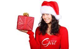 #Beastronggirl für DICH & DEINE FREUNDIN ein Ideales Weihnachtsgeschenk. Jetzt shoppen: http://www.beastronggirl.com
