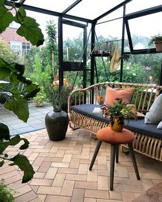 #driverliv hashtag on Instagram • Photos and Videos Patio, Flooring, Photo And Video, Videos, Outdoor Decor, Photos, Inspiration, Instagram, Home Decor