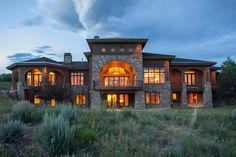 23 best park city luxury homes images luxurious homes luxury rh pinterest com