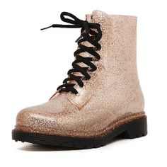 shoes shoes shoes.............. GLITTER COMBAT BOOTS= AWSOME
