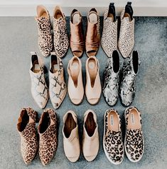Which pair is ur favorite? Getting ready to watch 90 day fiancé & power while organizing all my favorite shoes 🤩🤩🤩 To shop this look you… Dream Shoes, Crazy Shoes, Cute Shoes, Me Too Shoes, Baskets, Shoe Boots, Shoes Heels, Shoe Closet, Shoe Game