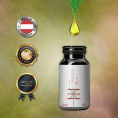 Lies dir diesen informativen Blog zum Thema CBD Öl durch und erfahre wesentliche Vorteile für dich und deine Gesundheit: