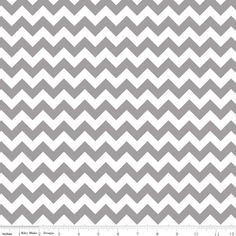 Riley Blake Designs: C340-40 GRAY available online at  www.thestitcheryrome.com