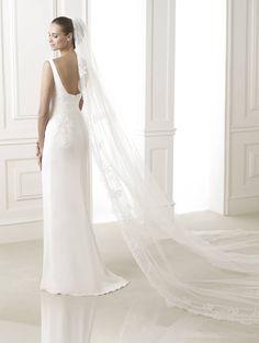 Pronovias — Marry Me Bridal Mosman Ellis Bridal, Ian Stuart, Marry Me, Bridal Shoes, Bridal Accessories, Special Occasion, Bridesmaid, Prom, Wedding Dresses