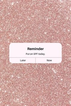 Makeup Quotes, Beauty Quotes, Spa Quotes, Skins Quotes, Social Media Quotes, Skin Tips, The Body Shop, Pink Glitter, Beauty Skin