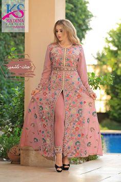 kadina fashion sabah ks 2019 for inquiries please contact us through whatsapp we ship worldwide Finger, Order Contacts, Muslim, Ship, Dresses, Fashion, Curvy Women, Vestidos, Moda