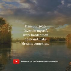 Motivational Images, Quotes Images, Leadership Courses, Make Dreams Come True, Inspirational Thoughts, Monday Motivation, Quote Of The Day, Work Hard, Improve Yourself
