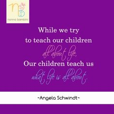 """While we try to teach our children all about life, our children teach us what life is all about."" ~Angela Schwindt  Loving Hearts Child Care and Development Center in Pontiac, MI is dedicated to providing exceptional tender loving care while making learning fun!  If you want to know more about us, feel free to give us a call at (248) 475-1720 or visit our website www.lovingheartschildcare.org for more information!"