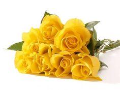 Saint Valentin : 9 cadeaux de dernière minute qui marchent à tous les coups  http://ift.tt/2lMMu23      #Buzz #Video #Photo #Insolite #WTF #LOL #Fun #Fail #Geek #Cute #Choc #OMG #Win #Hot