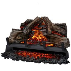Best Electric Fireplace Insert Reviews Duraflame