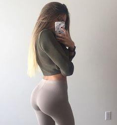 butt thum