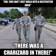 515ce8ae068989b49f35de3e35633279 military memes the funniest 1000 ideas about air force humor on pinterest military,Usaf Maintenance Memes