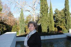 jardim Gulbenkiam, Lisboa