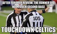 Whistlegate Funny Nfl, Funny Sports Memes, Nfl Memes, Sports Humor, Funny Baseball, Football Jokes, Nfl Football, Football Season, College Football