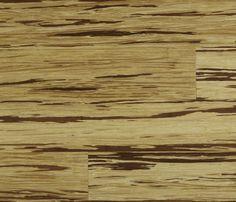 Bambuzit Flooring - Marble Natural