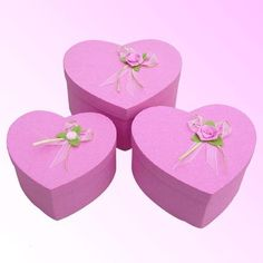Google Image Result for http://www.wholesale-contacts.com/PHOTO-ALBUM-gift-box-A1182.jpg