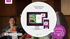 UAE E-Commerce Startup Duo YouGotAGift