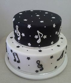 cake for teens recipe 42 Trendy Ideas Birthday cake for teens recipe 42 Trendy Ideas c'est gonflé Great Image of Piano Birthday Cake Piano Birthday Cake Birthdays Boys Whites Cake House BOLO NOTAS MUSICAIS The Singing Cake Music Note Birthday Cake Music Birthday Cakes, Music Themed Cakes, 12th Birthday Cake, Music Cakes, Birthday Cakes For Teens, Teen Cakes, Girl Cakes, Cake Icing, Cupcake Cakes
