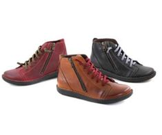 High Tops, High Top Sneakers, Shoes, Fashion, Zippers, Slip On, Fur, Hipster Stuff, Women