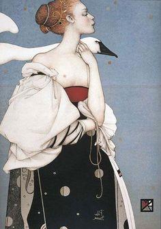 Фото эротические марии рогулиной, близняшки ебля втроем фото
