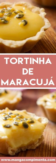 Dog Cake Recipes, Dog Food Recipes, Cooking Recipes, Cooking Stuff, Mini Tortillas, Mini Cheescake, Dog Cakes, Sweet Pie, Mini Cupcakes