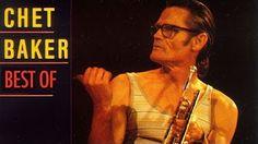 Chet Baker - Best of