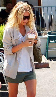 Fashion Model, Mary Kate and Ashley Olsen Style inspiration, Fashion photography, Long hair
