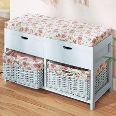 Oi Gente, Hoje trouxe uma sugestão de caixa organizadora, a caixa de vime, com a variedade e beleza que existe, podemos decorar, organizar. otimizar espaço, decorar, entre outras funcões: