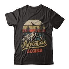 mens t-shirts zalando Sweat Shirt, Tee Shirt Homme, T Shirt Designs, Tommy Hilfiger Tshirt, Cool Shirts, Funny Shirts, Long T Shirts, Retro Shirts, Hipster Shirts