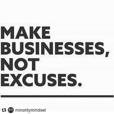 #Repost @minoritymindset Visit our IG for your daily dose of motivation! FOLLOW @dailysuccesser . . . . . . . . #daily #motivation #grind #entrepreneur #success #business #money #inspiration #work #love #goals #lifestyle #fitness #music #quote #life #entrepreneurship #ambition #fashion #instagood #luxury #boss #hardwork #dedication #bodybuilding #wealth #millionaire #dreams #marketing @instagram @selenagomez @arianagrande @cristiano @beyonce @taylorswift @kimkardashian @kyliejenner @therock…