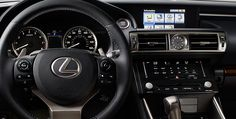 Discover the uncompromising capability of the 2020 Lexus IS. My Ride, Cool Cars, Cool Stuff, Automobile, Daisy, Sport, Photography, Car, Deporte