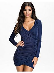 NLY One dresses & party dresses online Formal Dresses, Fashion, Blue, Dresses For Formal, Moda, Formal Gowns, Fashion Styles, Black Tie Dresses, Gowns