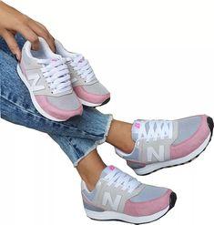 cc63fa74bb1 Zapatos De Dama Colombianos Botas Suela Alta - Bs. 80.000