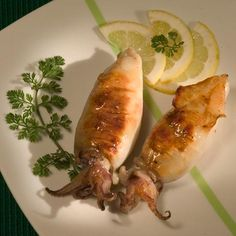 Fish Recipes, Pork, Turkey, Cooking Recipes, Meat, Fish Food, Europe, Kale Stir Fry, Turkey Country