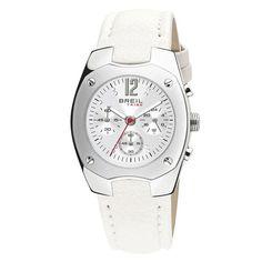 horloges dames breill - Google zoeken