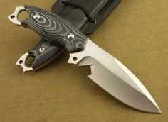 good knife great price and fast shipping.