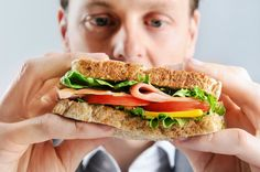 11 Things Every Sexually Active Man Should Know About His Diet