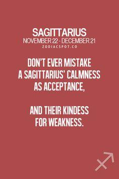 My zodiac sign. Sagittarius Personality, Sagittarius Quotes, Zodiac Signs Sagittarius, Sagittarius And Capricorn, My Zodiac Sign, Zodiac Quotes, Zodiac Facts, Zodiac Horoscope, My Star Sign