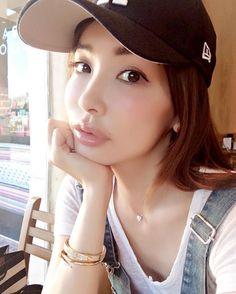 August 6, 2016 : Risa Hirako Official Blog