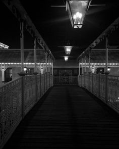 The foot bridge over #churchstreet #downtown #orlando #florida #streetphotography #blackandwhite #art #thecitybeautiful #my_365 #365photochallenge #day315 #picoftheday #instadaily #igtoppicture #instagood #awesome #followme