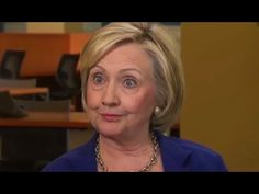 The New Clinton Chronicles: Hillary's Trail Of Death.  PLEASE WATCH THIS VIDEO.  AT THE END IT TELLS US HOW THE REPUBLIC OF THE UNITED STATES CAN BEAT THE GOVERNMENT.