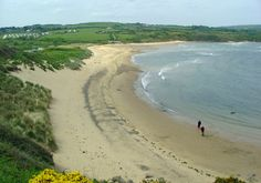 anglesey - Google Search