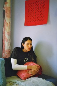 — NYC Photographer & Zine-Maker Jude Liana