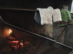 Ull värmer – även om det blir blött | Fantastick Om, Beef, Meat, Ox, Steaks, Steak