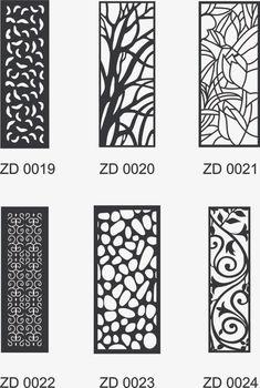 Iron Main Gate Design, Main Door Design, Decorative Metal Screen, Decorative Wall Panels, Interior Ceiling Design, False Ceiling Design, Pop Design, Wall Design, Bed Headboard Design