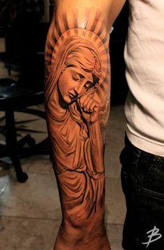lil b tattoos | lil b tattoo: February 2012