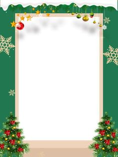 Christmas Tree Poster, Merry Christmas Card, Christmas Theme Background, Merry Christmas Typography, Red Background Images, Happy Holidays Greetings, Christmas Border, Gold Christmas Decorations, Christmas Illustration