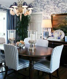 Ingoodtastemichaelleephotography  Room Interiors And Gallery Interesting Dining Rooms Reigate 2018