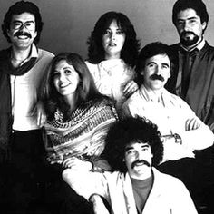 Lyrics and video for the song Eres Tu by Mocedades - Songfacts Book Tv, Art Music, Filmmaking, Writer, Lyrics, Singer, Actors, Movies, Bilbao