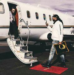 2 Chainz, Celebrities, Celebs, Foreign Celebrities, Famous People